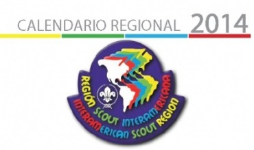 1170_calendarioregional2014