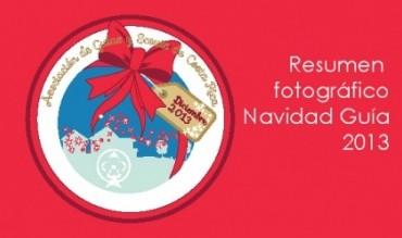 1176_navidadguiafotos