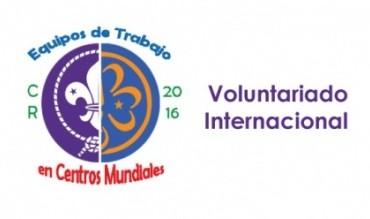 1499_voluntariado