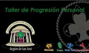 14_progresionsj