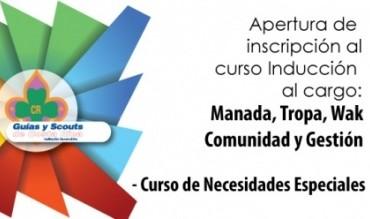 1502_cursos_induccion