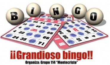 16_bingo114