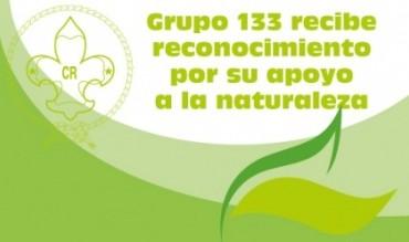 18_grupo133
