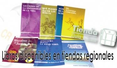 288_libros_tiendas