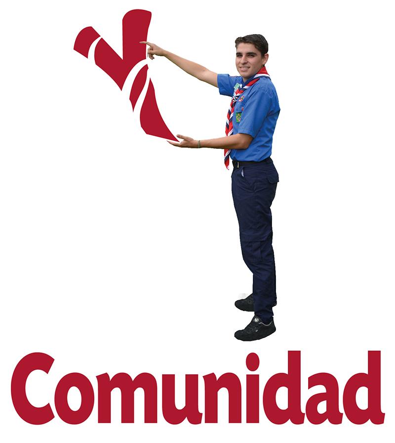 Web-2015-comunidad-compressor