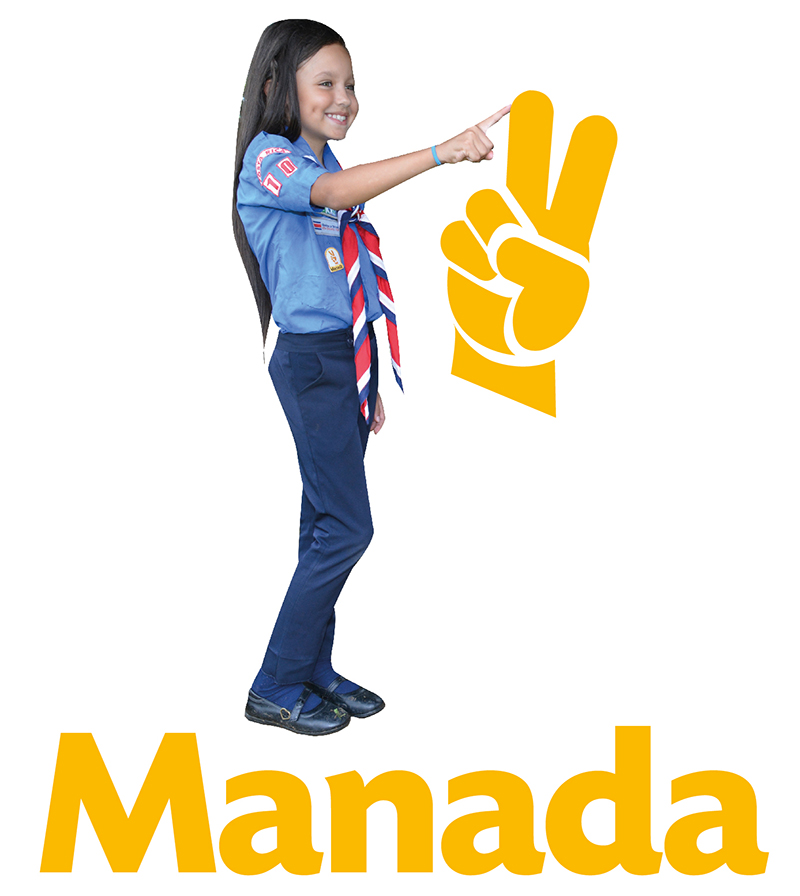 Web 2015 manada