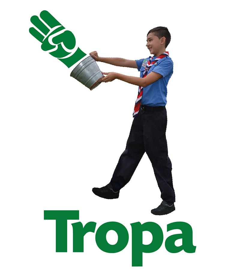 Web-2015-tropa-compressor
