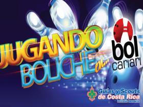boliche2
