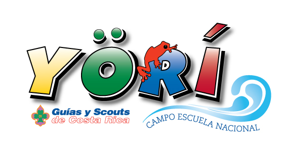 logo-Yori