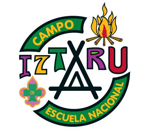 logo-iztaru